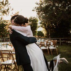 boda huelva