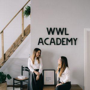 wwl-academy-42